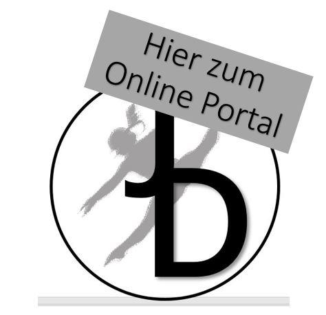 Online Unterricht by Just Dance