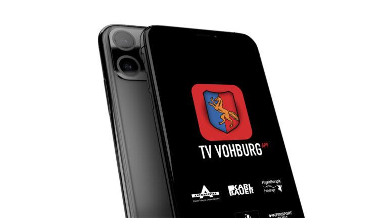 TVVapp – Das Video