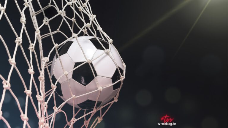 Kabinettsbeschluss führt zu Vereinsabstimmung über Abbruch der Saison 2019/21