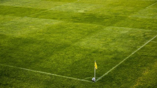 Fussballtraining: Das ist aktuell erlaubt