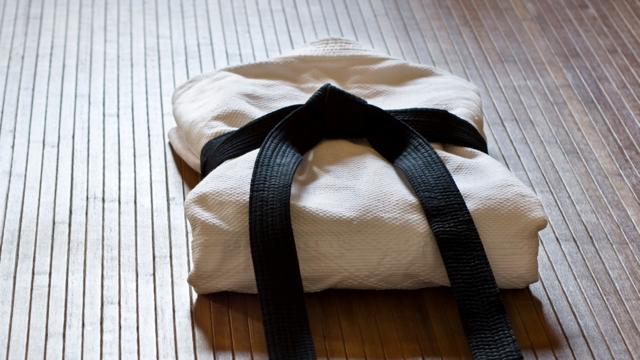 Neuigkeiten aus der Karateabteilung